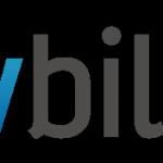 easybill_logo