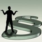Prozesskostenfinanzierung