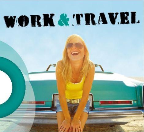 Work and Travel Versicherung Ratgeber